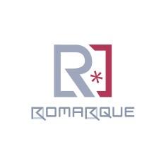 romarque_small